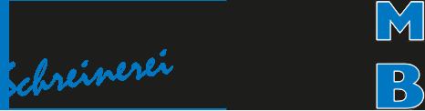 Möbel Bühler – Schorndorf Sticky Logo Retina