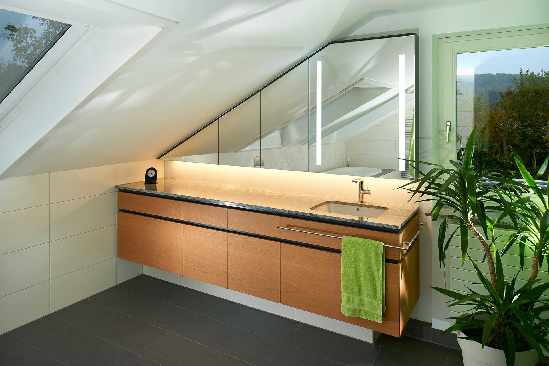 baden 5 m bel b hler schorndorf. Black Bedroom Furniture Sets. Home Design Ideas