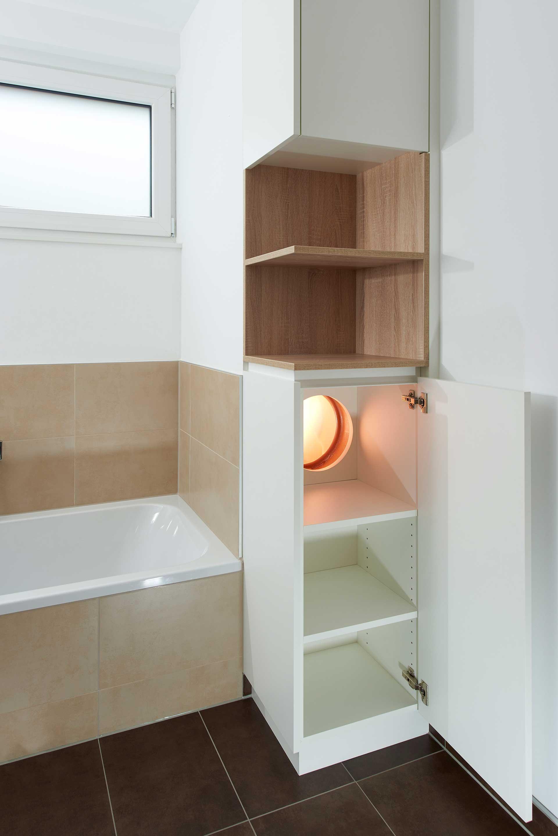 baden 6 m bel b hler schorndorf. Black Bedroom Furniture Sets. Home Design Ideas