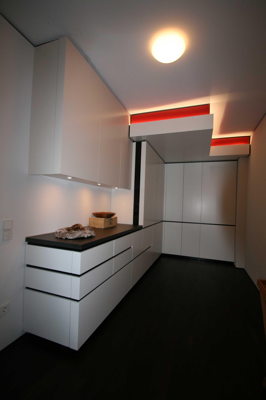 Möbel Hauswirtschaftsraum hauswirtschaftsraum 1 möbel bühler schorndorf