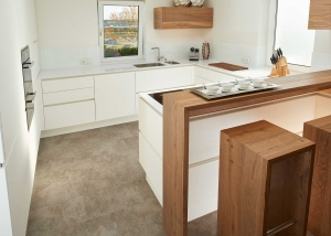 Hauswirtschaftsraum Möbel galerie möbel bühler schreinerei für individuelle möbel und