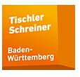 Logo Schreinerverband