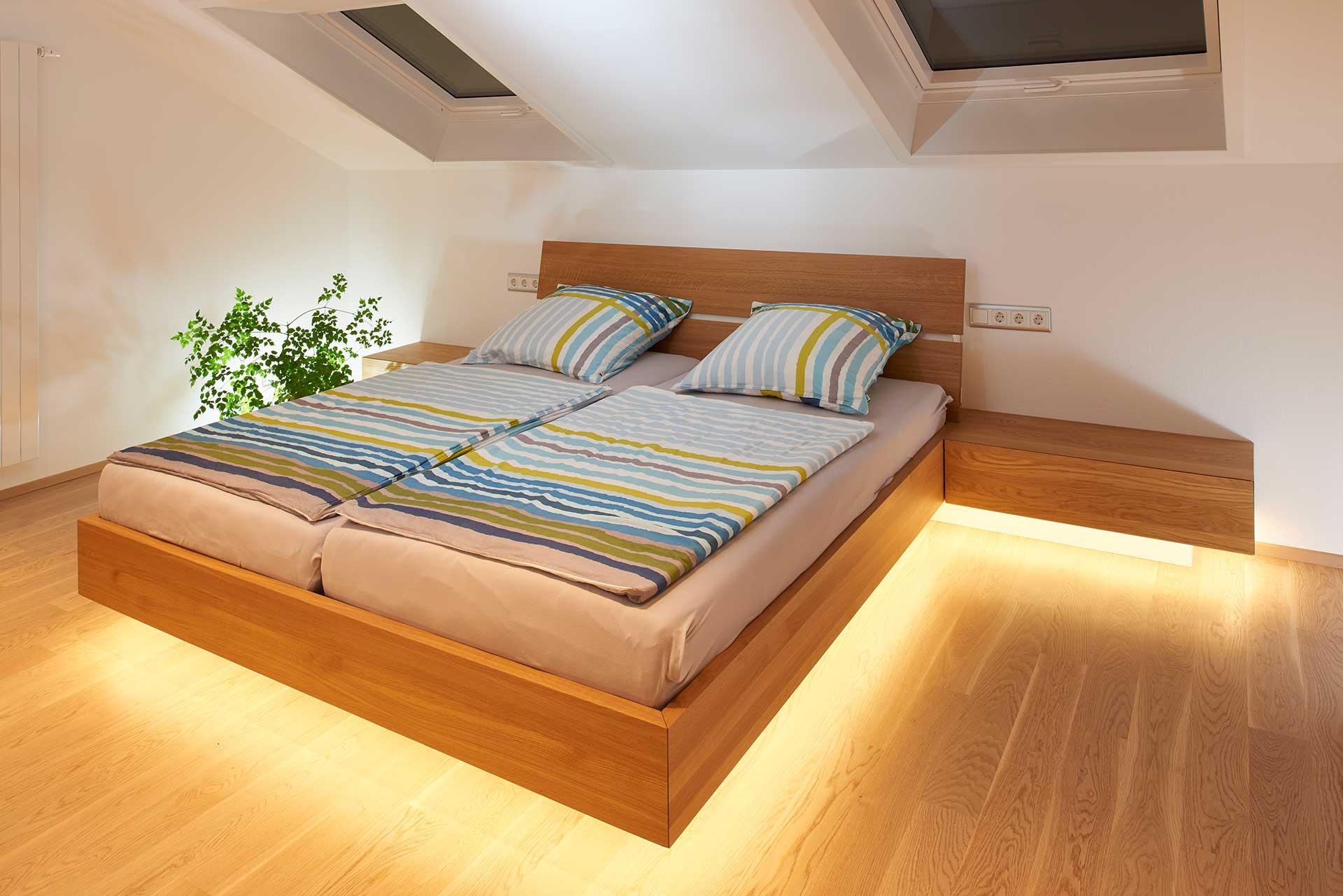 Schlafzimmer 2 Mobel Buhler Schorndorf