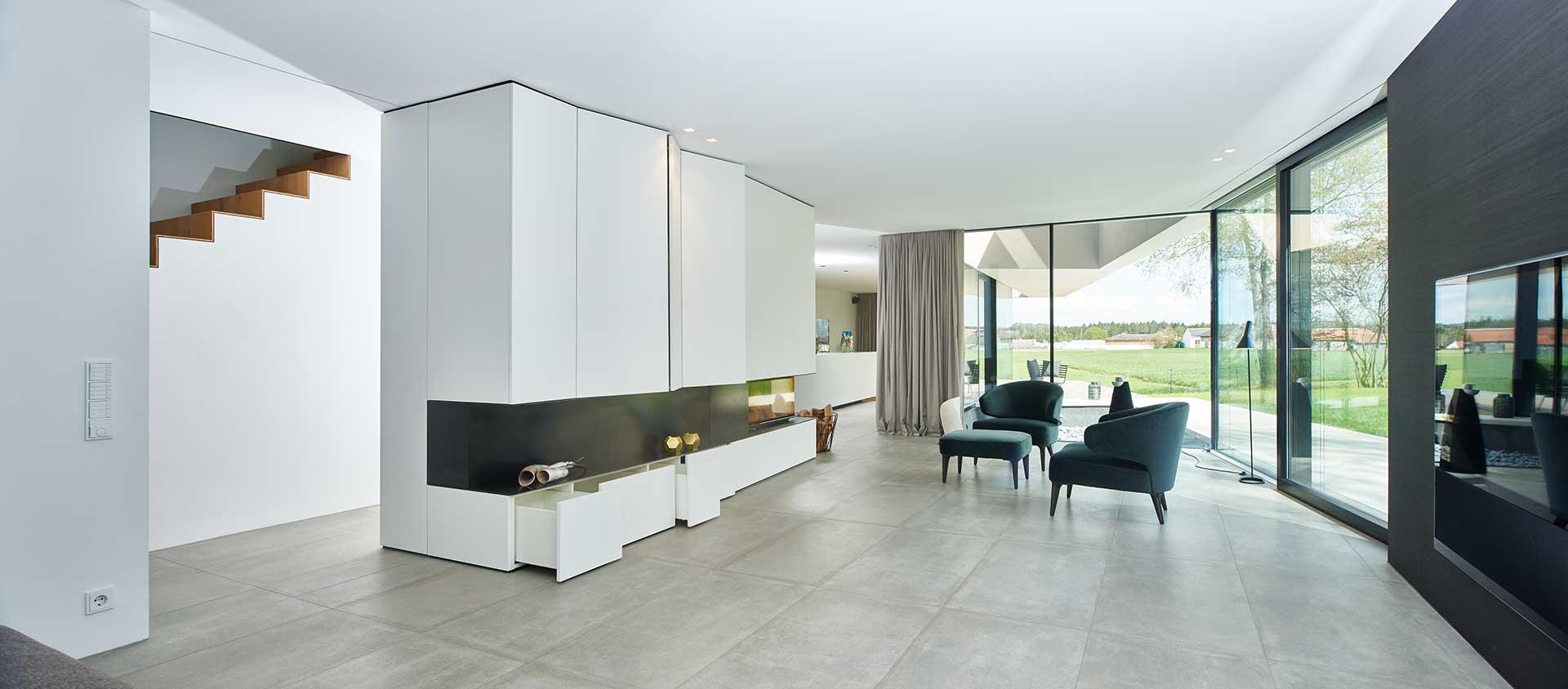 wohnzimmer 1 m bel b hler schorndorf. Black Bedroom Furniture Sets. Home Design Ideas