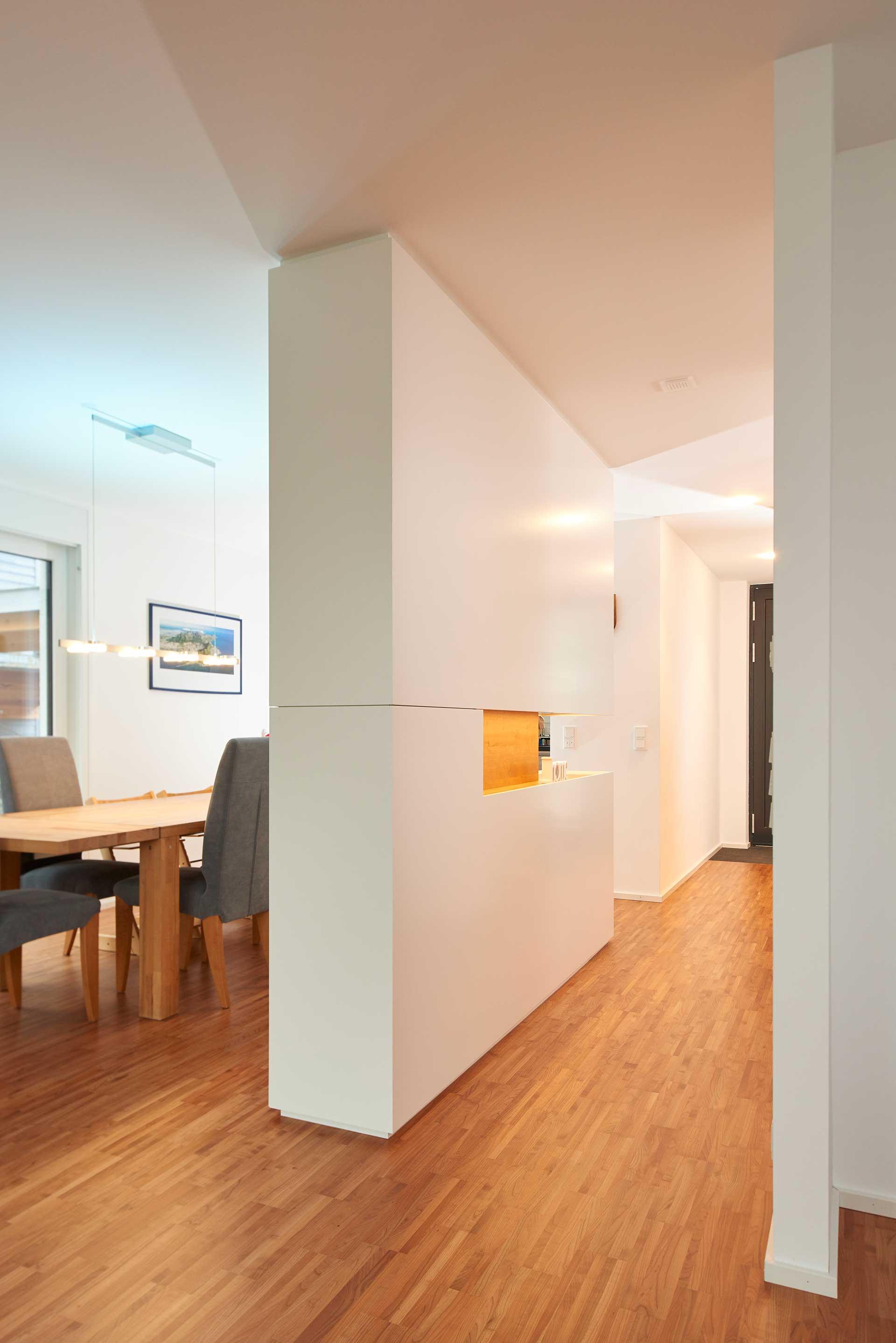 Wohnzimmer 2 Möbel Bühler Schorndorf
