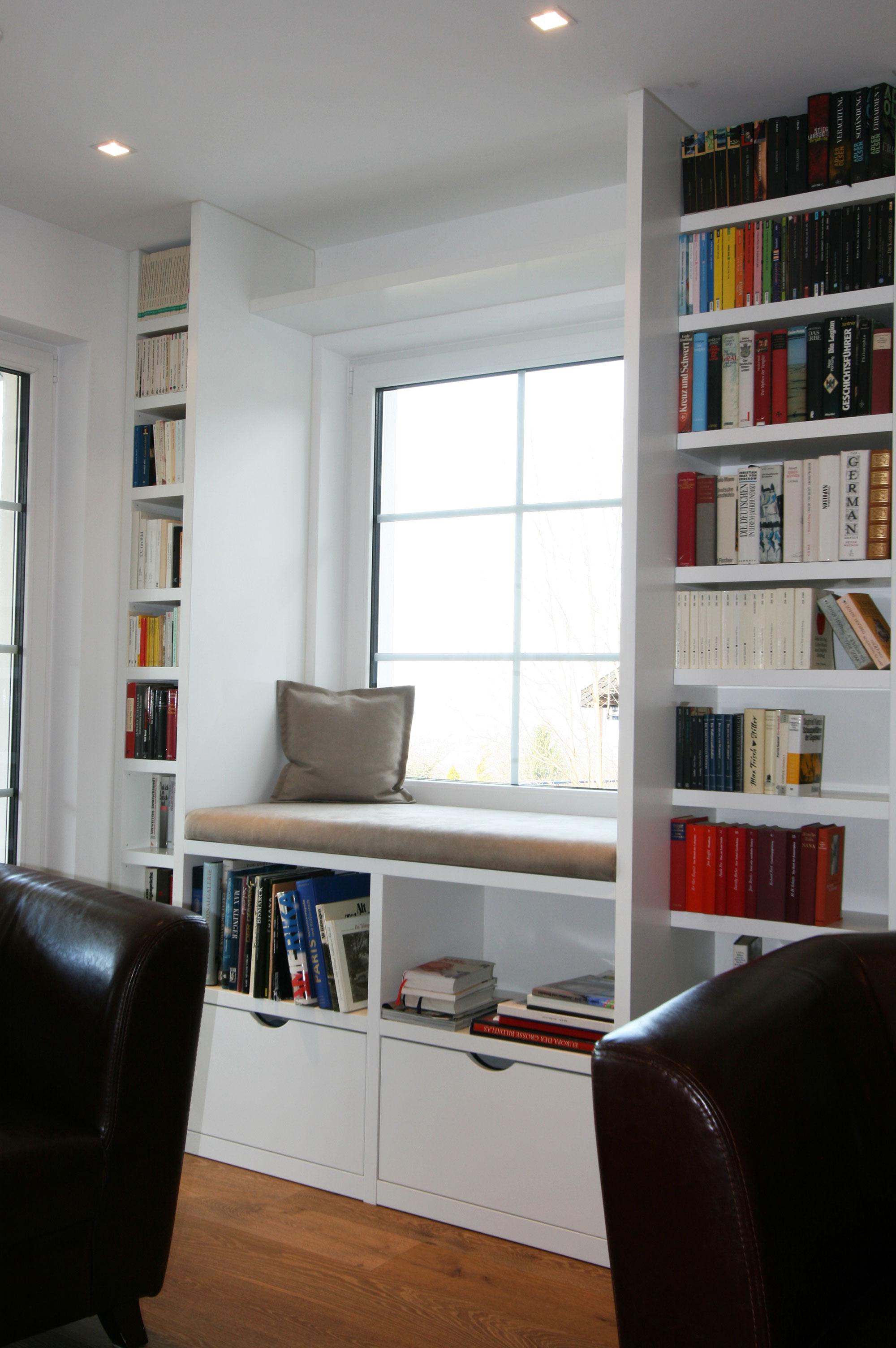 Wohnzimmer 15 Möbel Bühler Schorndorf