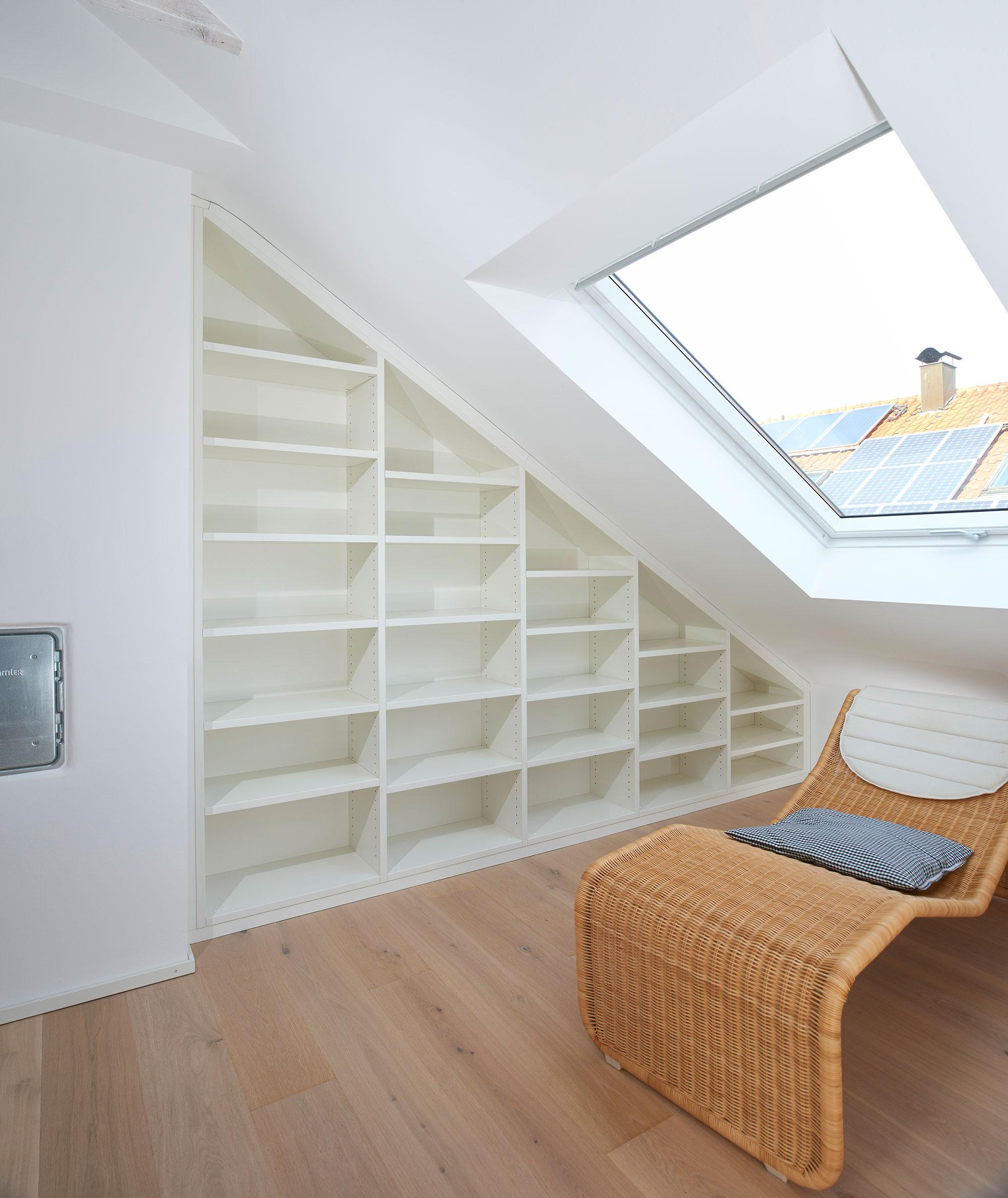 Wohnzimmer 16 - Möbel Bühler - Schorndorf