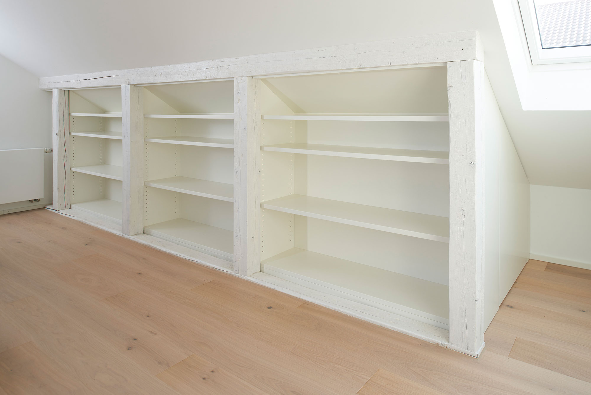 stunning m bel f r dachgeschoss pictures. Black Bedroom Furniture Sets. Home Design Ideas