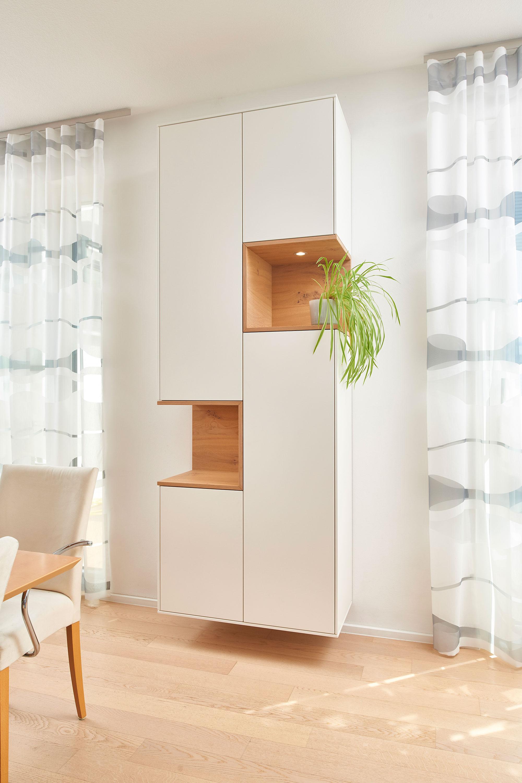 Mbel wohnzimmer fabulous innovation ideas wohnzimmer for Boden italienisch