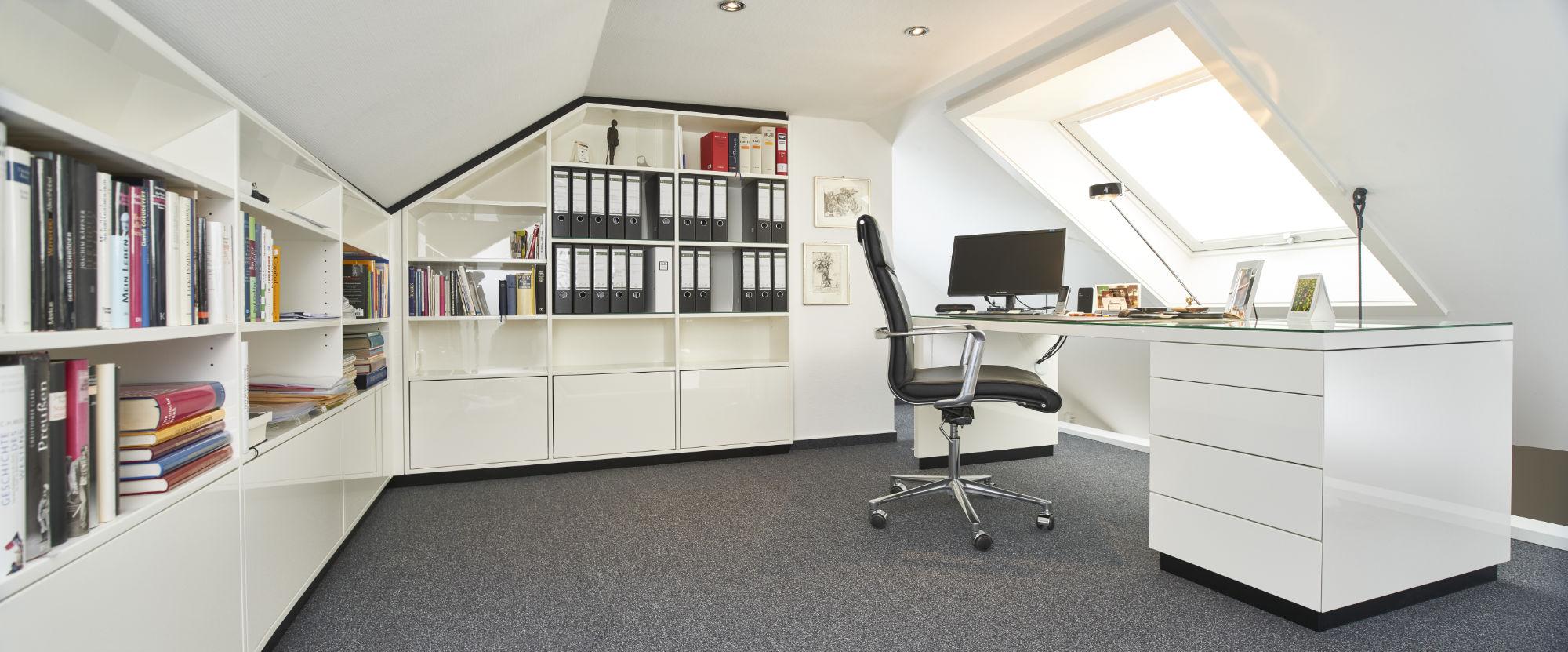 m bel b hler schreinerei f r individuelle m bel und innenausbau. Black Bedroom Furniture Sets. Home Design Ideas