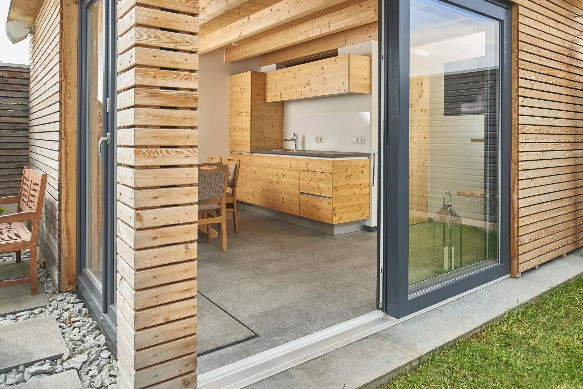 Outdoorküche Möbel Preise : Moesta bbq outdoor möbel außenküche grilltische outdoorküche