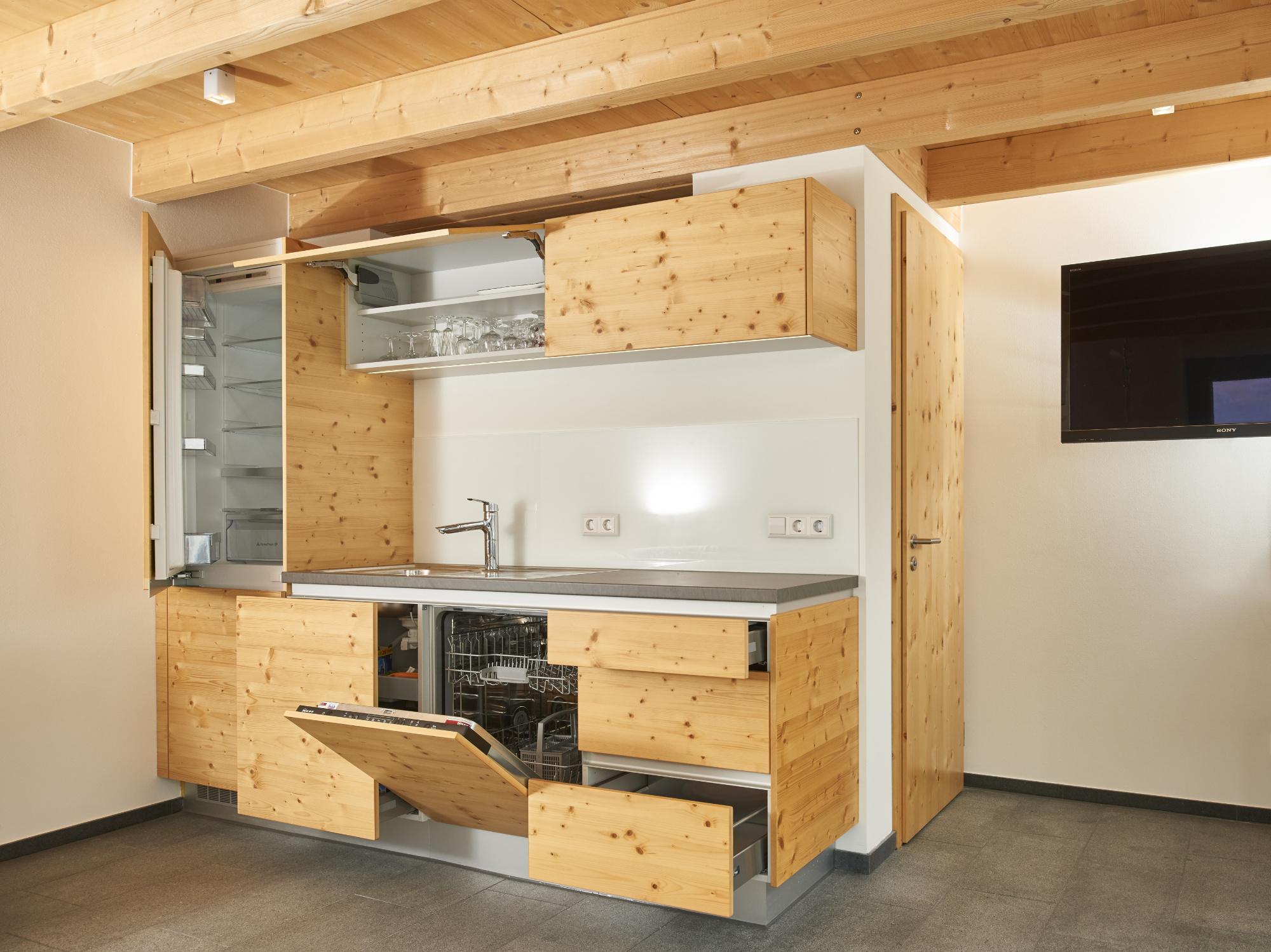 Gartenhaus Mit Outdoor Küche : Die outdoorküche u genussvoll draußen kochen schÖner wohnen