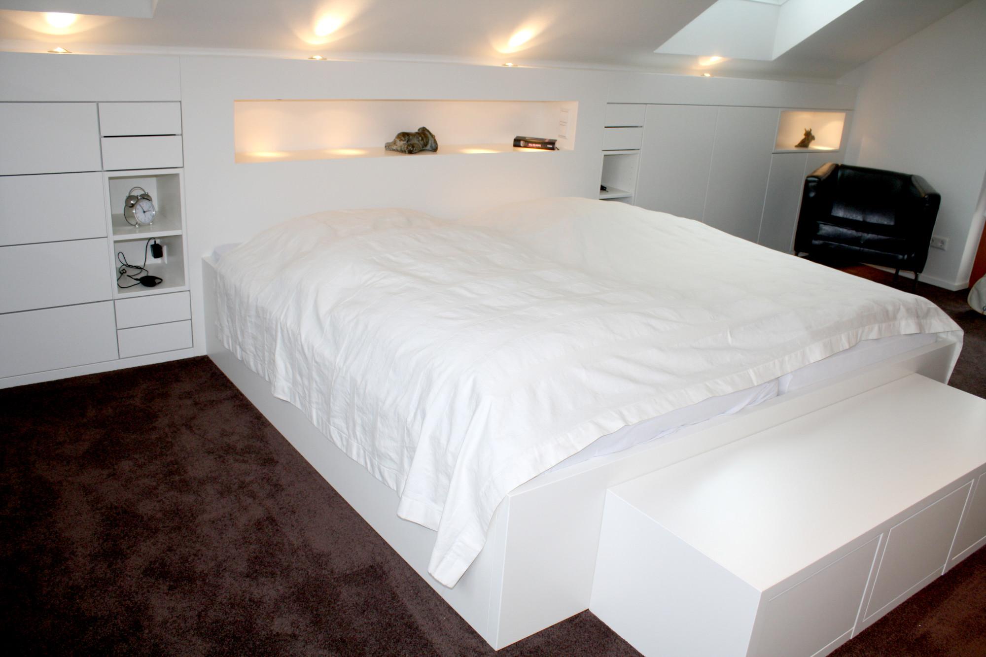 Schlafzimmer 10 Mobel Buhler Schorndorf