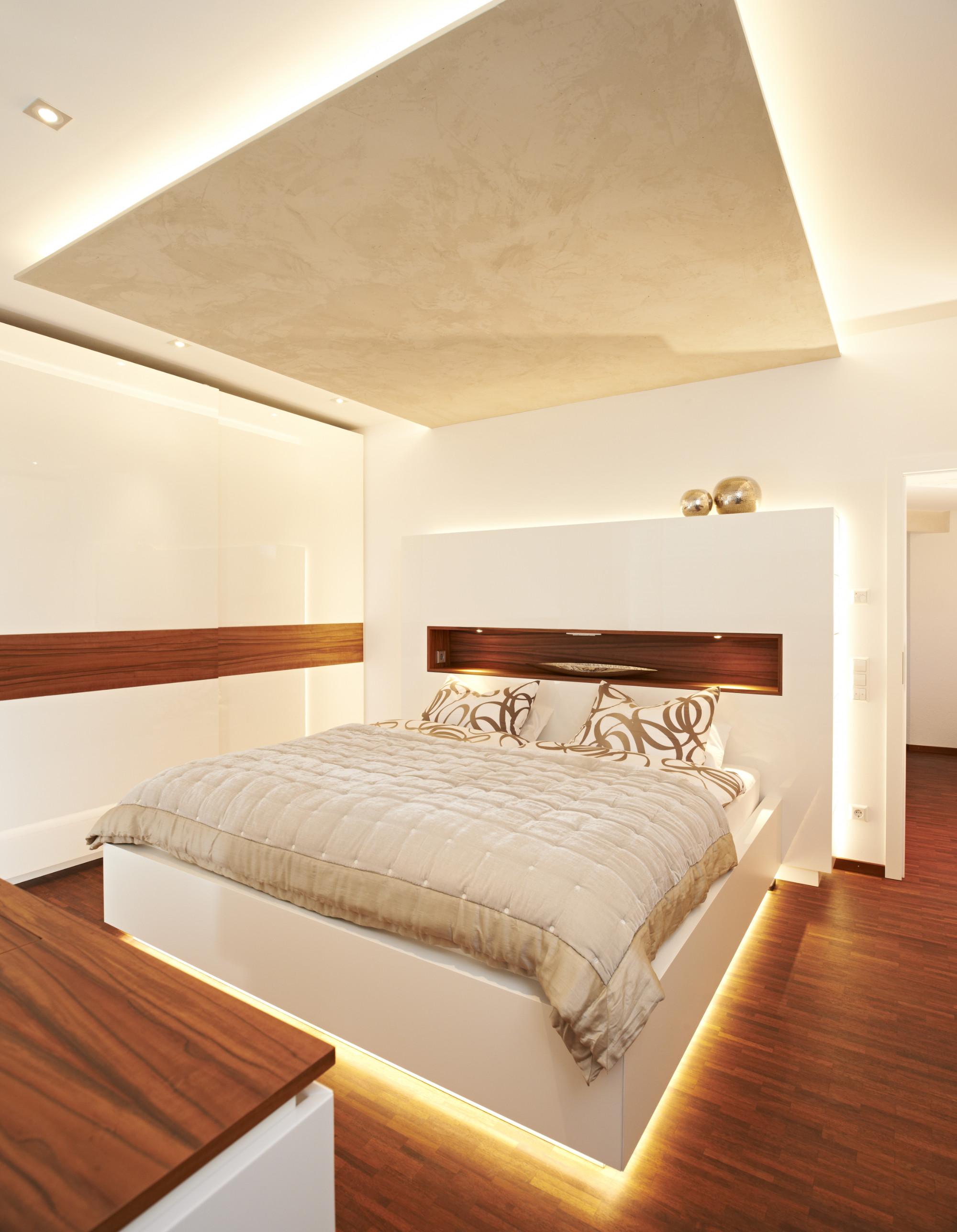 Schlafzimmer 8 - Möbel Bühler - Schorndorf