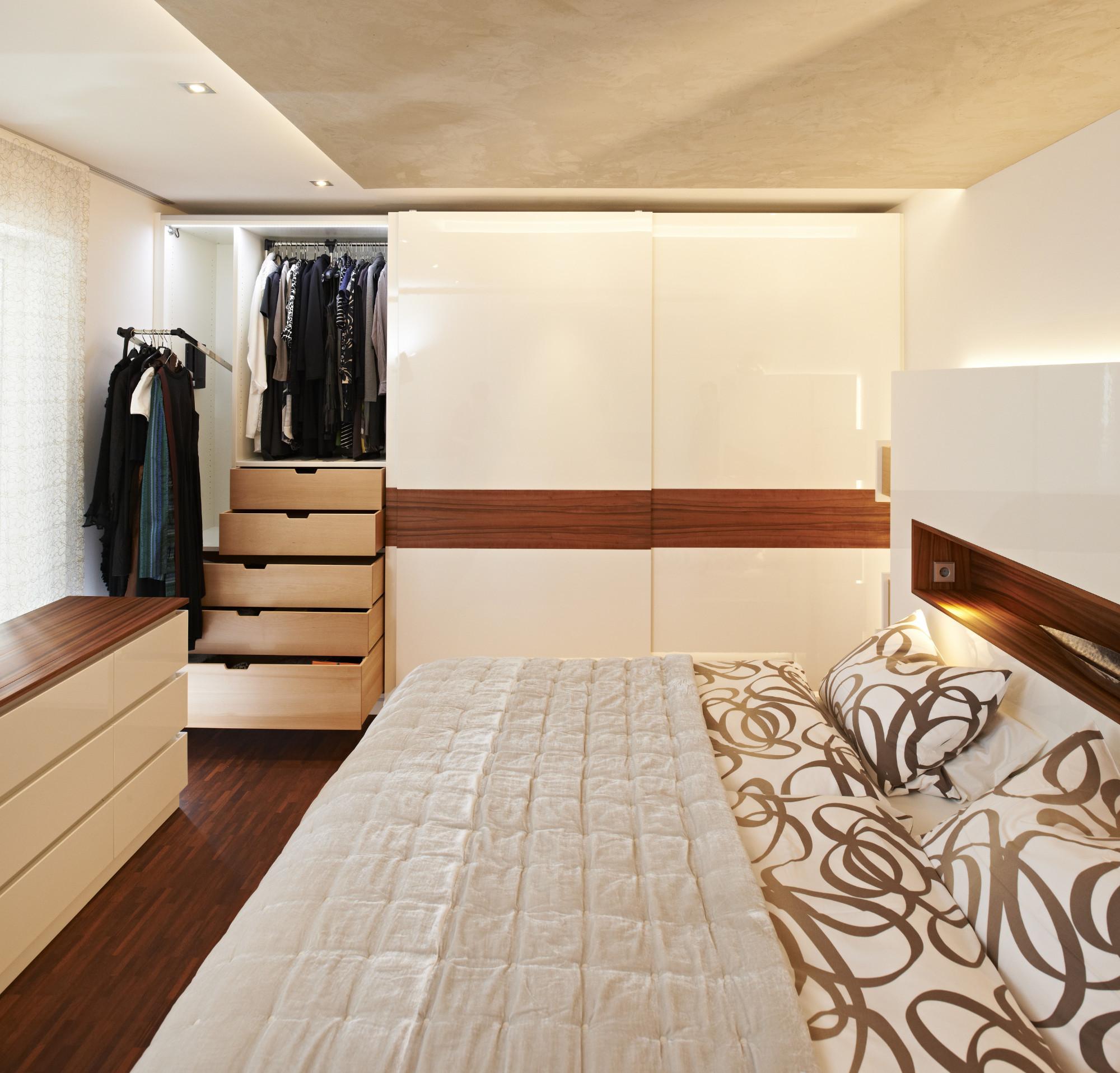 Schlafzimmer indisch moderne schlafzimmer lampe for Schrank indisch
