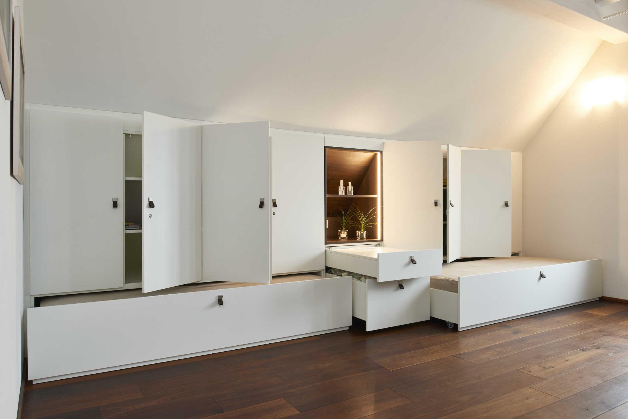 Möbel Bühler   Schreinerei für individuelle Möbel und Innenausbau